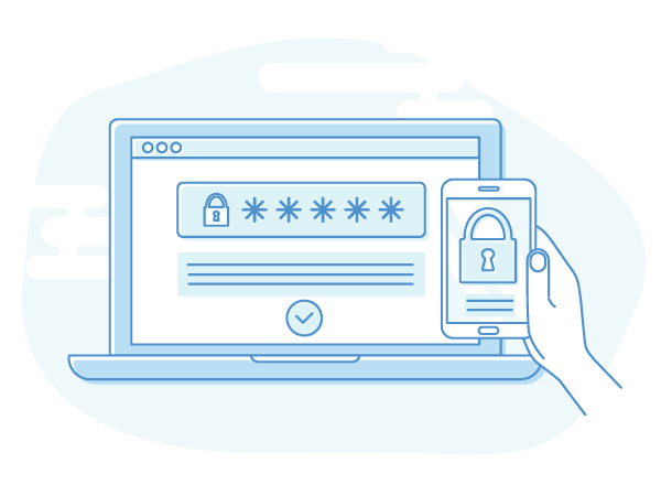 PSD2 strong authentication with MIRACL
